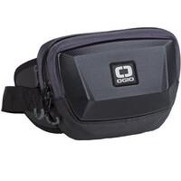 OGIO OG5919581 Razor Waist Bag