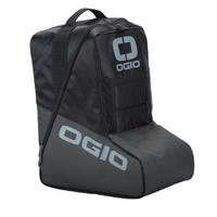 Ogio Stealth MX Boot Bag