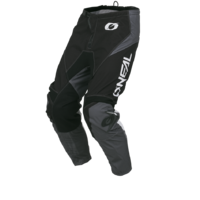 Oneal 2019 Element Pants Racewear Black