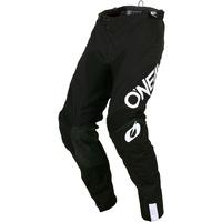 Oneal 2020 Mayhem Pants Hexx Black