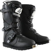 Oneal 2020 Rider Youth Boots Black
