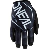Oneal 2020 Mayhem Gloves Rider Black/White