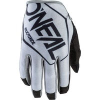 Oneal 2020 Mayhem Gloves Rider Grey/Black
