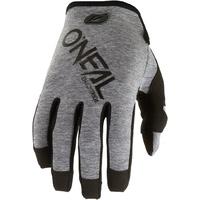 Oneal 2020 Mayhem Gloves Hexx Black