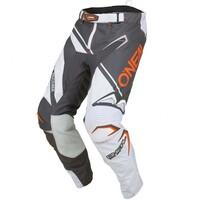 Oneal 2019 Hardwear Pants Rizer Grey