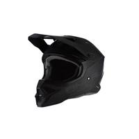Oneal 2020 3 Series Helmet Flat 2.0 Black