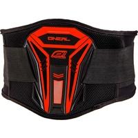 Oneal PXR Adult Kidney Belt Black/Red