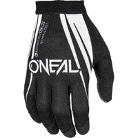 Oneal 2018 AMX Blocker Gloves Black/White