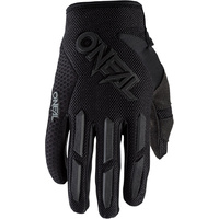 Oneal 2020 Element Gloves Black