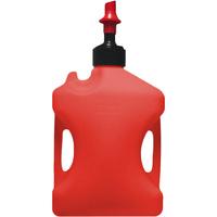 Oneal Fast Fill Fuel Jug Red 20L