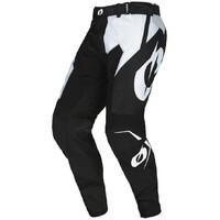 Oneal 2022 Airwear Pants V.22 Black/White