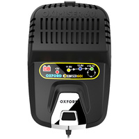 Oxford Oximiser 601 Battery Optimiser