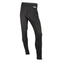 Oxford Warm Dry Thermal Comfort Mens Pants
