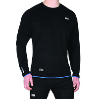 Oxford Cool Dry Layer Top