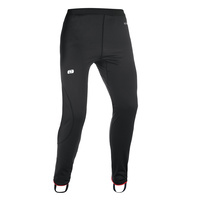 Oxford Warm Dry Thermal Layer Pants