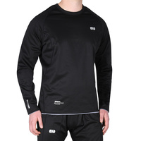 Oxford Chillout Windproof Layer Top