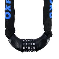 Oxford Combi Chain 6 6mm x 0.9m x 1.5m