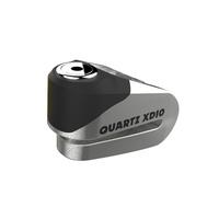 Oxford Quartz XD10 Disc Lock Brushed