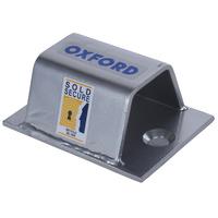 Oxford Anchor 10 Ground & Wall Anchor