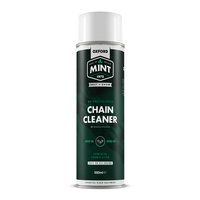 Oxford Mint Chain Cleaner 500ml
