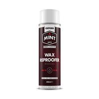 Oxford Mint Wax Reproofer 250ml