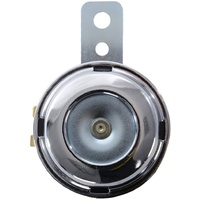 Oxford 12v 100db Horn Chrome