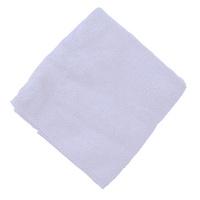 Oxford Microfibre Cloth