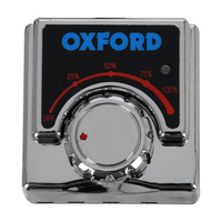 Oxford Replacement Switch for Cruiser Hotgrips
