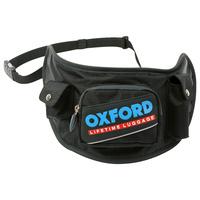 Oxford Holster Helmet Belt