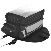 Oxford F-1 M35 Magnetic Tank Bag 35L