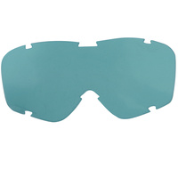 Oxford Replacement Clear Lens for Street Mask
