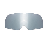 Oxford Replacement Mirror Lens for Street Mask
