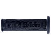 Oxford Sports Grips Medium Compound