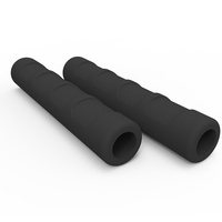 Oxford InsuLevers Essential Insulating Lever Sleeves