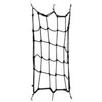 "Oxford Cargo Net 12"" x 12"""