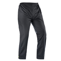 Oxford Stormseal All-Weather Over Trousers