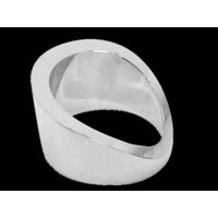 """Performance Machine P00110751MP Hand Control Spacer 1.25"""" Bars Cable Clutch Polished"""