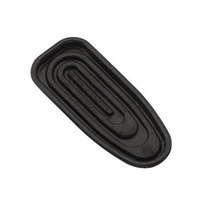 Performance Machine P00601019 Oval Style Contour Master Cylinder Gasket