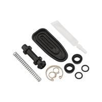 Performance Machine P00603505 Master Cylinder Rebuild Kit