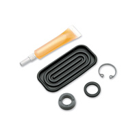 """Performance Machine P00603900 Master Cylinder Rebuild Kit for 11/16"""" Bore Classic"""