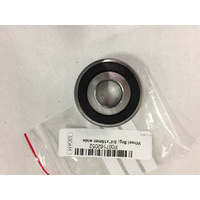 "Performance Machine P007162052 Wheel Bearing 3/4""x15mm Wide"