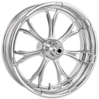 "Performance Machine P01571106RPARCH Paramount 21"" x 3.5"" Wheel Chrome"
