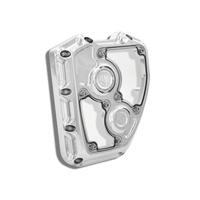 Roland Sands Designs P01772005CH Clarity Cam Cover Chrome