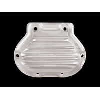 Roland Sands Designs P01772032CH 5-Speed Transmission Side Cover Chrome