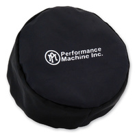 Performance Machine P02060044 Venturi, Clarity & Turbine Air Cleaner Pull Over Scrub Bag