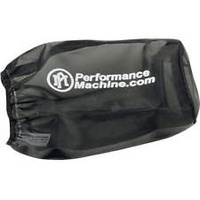 Performance Machine Rain Sock for Fast Air Intake Solution - 0206-0062