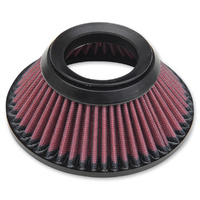 Performance Machine P02060098 Replacement Air Filter for Max HP Air Cleaner