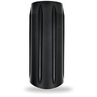 Performance Machine P02082047SMB Slash Fork Slider Covers Black Ops