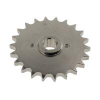 PBI 272-22 Transmission Sprocket Sportster 54-E79 22 Tooth