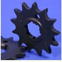 PBI 273-21 Transmission Sprocket Sportster 79-E84 21 Tooth